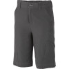 Columbia Mega Trail Short - Boys'