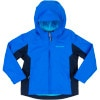 Columbia Wet Reflect Jacket