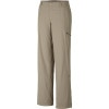 Columbia Aruba Roll Up Pant - Women's