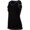 Columbia Thistle Ridge Tank Top - Women's