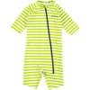 Columbia Mini Breaker Sunsuit - Toddler Boys'