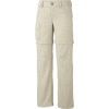 Columbia Silver Ridge II Convertible Pant - Girls'