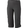 Columbia Mega Trail Capri Pant - Girls'