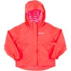 Columbia Spring Dew Rain Jacket - Toddler Girls'