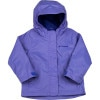 Columbia Adventure Seeker Jacket - Toddler Girls'