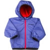 Columbia Mini Pixel Grabber Wind Jacket
