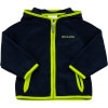 Columbia Fast Trek Hoodie