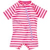 Columbia Mini Breaker Sunsuit - Infant Girls'
