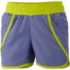 Columbia Solar Stream Board Short - Toddler Girls'