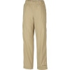 Columbia Insect Blocker Pant - Boys'