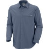 Columbia Freeze Degree Shirt - Long-Sleeve - Men's
