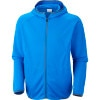 Columbia Insect Blocker Full-Zip Hoodie - Men's