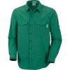 Columbia Insect Blocker Shirt - Long-Sleeve - Men's