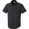 Columbia Cool Creek Shirt - Short-Sleeve - Men's