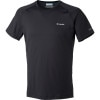 Columbia Quickest Wick Top - Short-Sleeve - Men's
