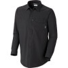 Columbia Packables Roll-Up Shirt - Long-Sleeve - Men's