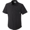 Columbia Global Adventure Shirt - Short-Sleeve - Men's