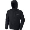 Columbia Trail Drier Windbreaker Jacket - Men's