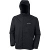 Columbia Hail Tech II Jacket - Men's