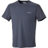 Columbia Total Zero Shirt - Short-Sleeve - Men's