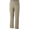 Columbia Cool Creek Pant