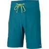 Columbia DrainMaker II Short - Men's