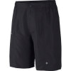 Columbia Packagua Water Short - Men's