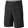 Columbia Global Adventure Short - Men's