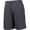 Columbia - Roc II Short - Men's