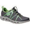 Columbia Powerdrain Cool Water Shoe - Men's