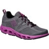 Columbia Drainmaker II Shoe