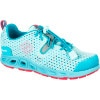 Columbia Drainmaker II Water Shoe - Little Kids'