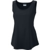 Columbia Global Adventure Tank Top - Women's