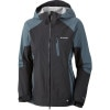 Columbia Compounder II Jacket - Women's