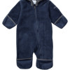 Columbia Tiny Bear II Bunting - Infant Boys' Cuff