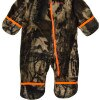 Columbia Snowtop II Bunting - Infant Boys' Cuff