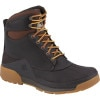 Columbia Bugaboot Original Omni-Heat Boot - Men's