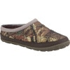 Columbia Packed Out Omni-Heat Slipper Camo - Women's
