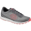Columbia Ravenous Lite Flash Trail Running Shoe - Women's