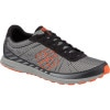 Columbia Ravenous Lite Flash Trail Running Shoe - Men's