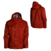 CAPP3L Norwich Jacket - Mens