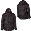 CAPP3L Cambridge Jacket - Mens