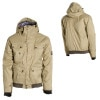CAPP3L Wellington Jacket - Mens