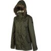 Cappel Cherry Bomb Insulated Jacket - Women's