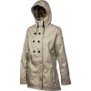 Cappel Thunder Jacket - Women's