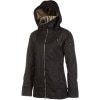 Cappel Blackmail Jacket - Women's