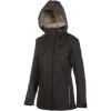 Cappel Secret Insulated Jacket - Women's