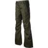 Cappel Wasted Shell Pant - Women's