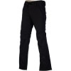 Cappel Take Over Snowboard Pant - Women's