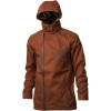Cappel Thieves Jacket - Men's